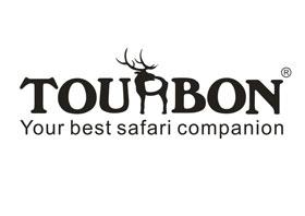 Tourbon